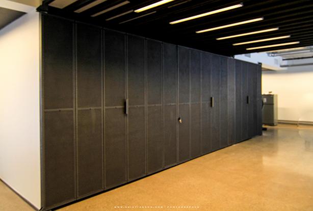 Sala de Arte C (7)