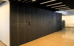 Sala de Arte C (7) copia