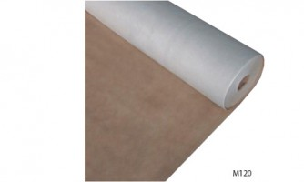 Membrana Hidrofuga Klober Strong / FR