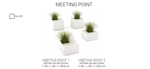 24 Meeting point