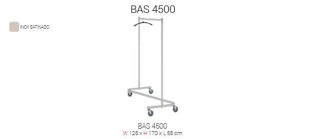 33 Bas 4500