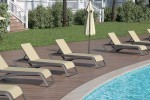Mobiliario Resort & Beach