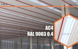 Abcdin enea2 249x156