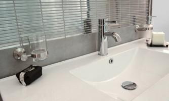 Insertos Aluminio / Revestimientos Wasser